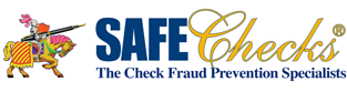 SAFEChecks - Logo